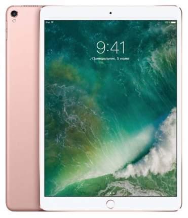 "Планшет Apple iPad Pro Wi-Fi 10.5"" 256Gb Rose Gold (MPF22RU/A)"