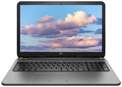 Ноутбук HP 15-r257u L1T31EA