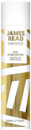 Средство усиливающее загар James Read Enhance Tan Accelerator Face & Body 200 мл