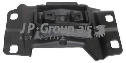 Опора кпп JP Group 1532450170