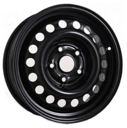 Колесные диски TREBL R16 6J PCD5x130 ET68 D78.1 WHS083319