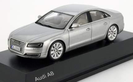Коллекционная модель Audi 5011308113