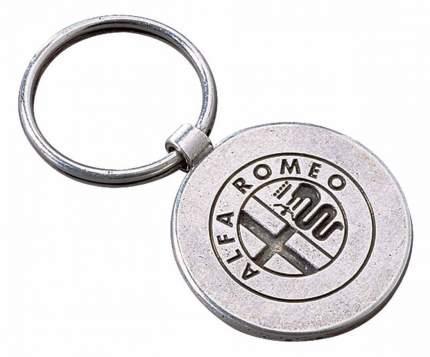 Металлический брелок Alfa Romeo 5915906 Vintage