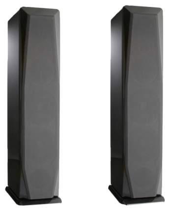 Колонки Radiotehnika GIANT FS-100 Black