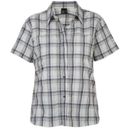 Рубашка Salewa Sira Dry S/S, lior azalea, 40 EU
