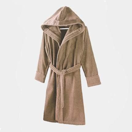 Банный халат Arya Miranda Soft Цвет: Бежевый (L)