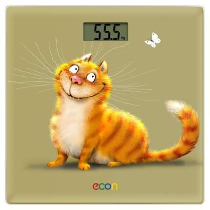 Весы ECON ECO-BS002