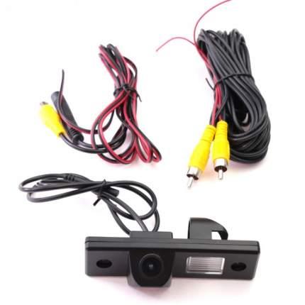 Камера заднего вида BlackMIx для Chevrolet Cruze