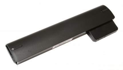 """Аккумулятор Pitatel """"BT-499H"""", для ноутбуков HP Mini 110-3000/110-3100"""