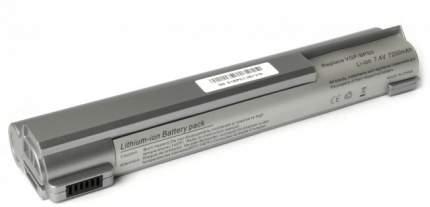 """Аккумулятор Pitatel """"BT-618"""", для ноутбуков Sony PCG-T100/T200"""