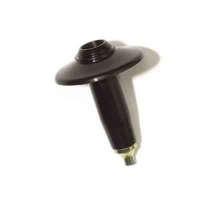 Наконечник и кольцо для треккинговых палок EASTON Mountain products Compact-UL Trek Basket