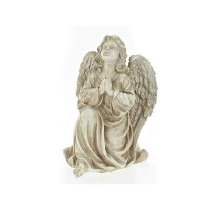 Фигура ENS Ангел-Хранитель