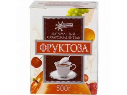 Фруктоза Сладкий мир диетпродукт 500 г