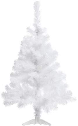Ель искусственная Морозко скандинавская 100 см