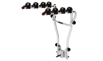 Крепление для велосипедов Thule 970801