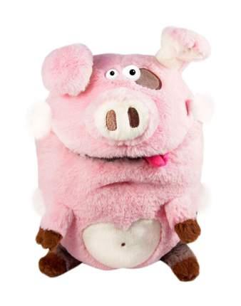 "Мягкая игрушка ""Свинка"", 26 см (арт. KRp-26)"