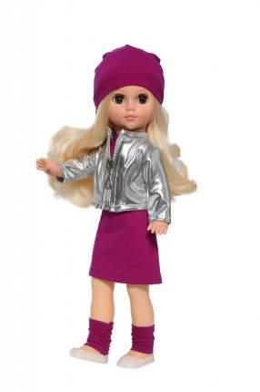 Кукла ВЕСНА В3684 Мила яркий стиль 1