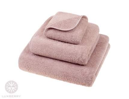Набор полотенец Luxberry LUXURY розовый 70х140 см (3 шт.)