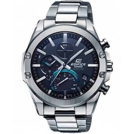 Часы Casio EQB-1000D-1A