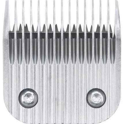 Ножевой блок MOSER для машинки для стрижки животных Moser Max 45, слот A5 8,5F, 9 мм