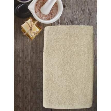 Полотенце для рук и лица Amore Mio, 8735, 50*85 см