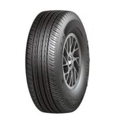 Шины Compasal Roadwear 175/70 R14 84 H