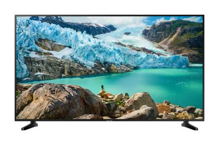 LED Телевизор 4K Ultra HD Samsung UE43RU7090U