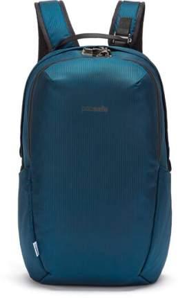 """Рюкзак для ноутбука 13"""" Pacsafe Vibe 25 deep ocean 25 л"""