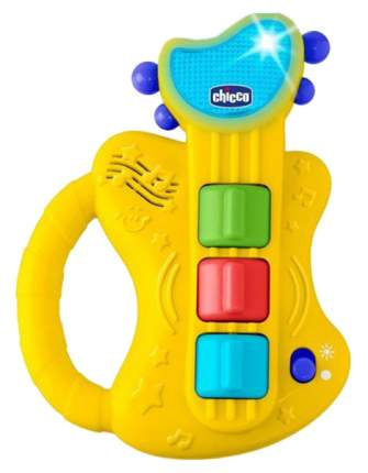 Гитара игрушечная Chicco