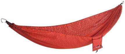 Гамак Therm-A-Rest Slacker Single Темно-оранжевый