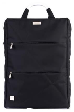 Рюкзак Remax Double-525 Pro черный