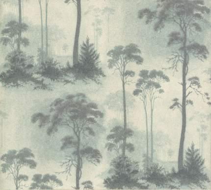 Обои 1838 Rosemore 1601-102-02