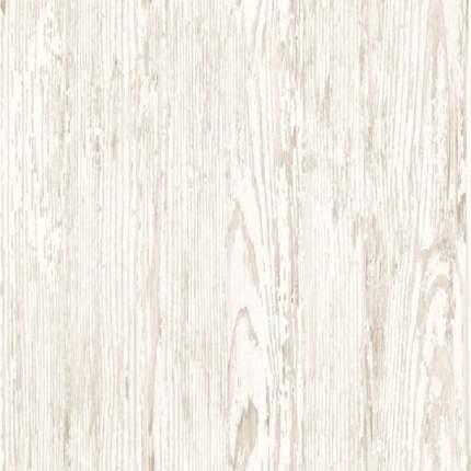 Обои флизелиновые Fine Decor Maison Chic FD22057