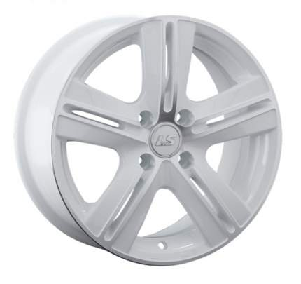 Колесные диски LS R15 6.5J PCD5x105 ET36 D56.6 WHS068523