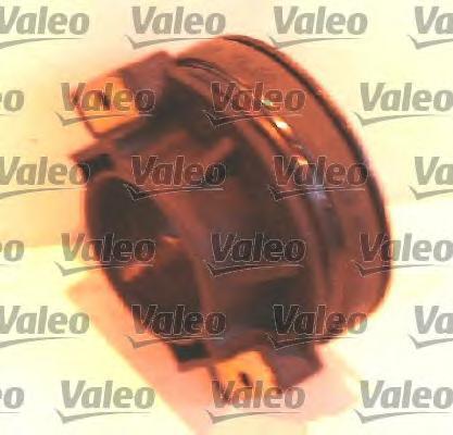 Комплект сцепления Valeo 826421