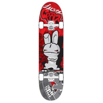 Скейтборд Larsen 79 x 20 см City 1
