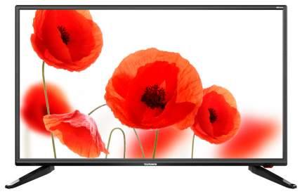 LED Телевизор HD Ready Telefunken TF-LED32S67T2