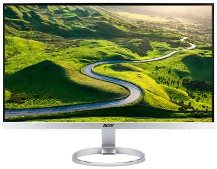 Монитор Acer H277HKsmipuz