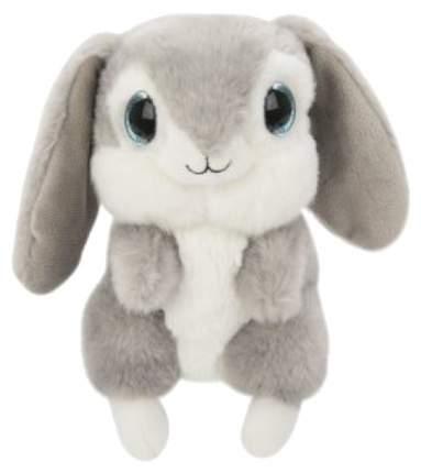 Мягкая игрушка Fluffy Family Крошка Зайка 15 см 681509