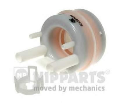 Фильтр топливный Nipparts N1331054