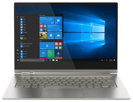 Ноутбук-трансформер Lenovo Yoga C930-13IKB 81C40024RU