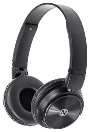 Беспроводные наушники Nobby Comfort BT210 Black