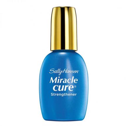 Средство для ухода за ногтями Sally Hansen Miracle Cure