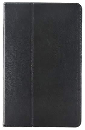"""Чехол IT BAGGAGE для Samsung Galaxy Tab A 10.5"""" Black"""
