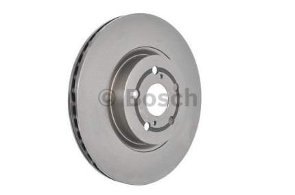 Тормозной диск BOSCH 0986479423