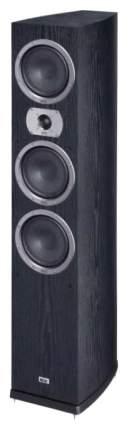 Колонки Heco Victa Prime 702 Black