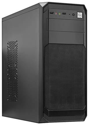 Компьютерный корпус Codegen 3370B без БП black
