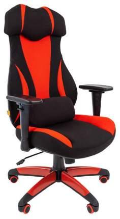 Кресло компьютерное игровое Chairman game 14 т1809855