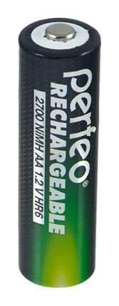 Аккумуляторная батарея Perfeo PF AA2700/2BL 2 шт