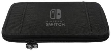 Защитный чехол Hori NSW-089U для Nintendo Switch